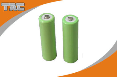 1.2V AA / 14505 2600mAh Ni-MH Nickel métal hydrure batterie Rechargeable
